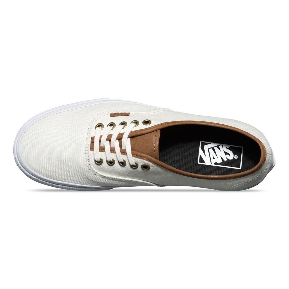 AUTHENTIC-CL-CLASSIC-WHITE-TRUE-WHITE