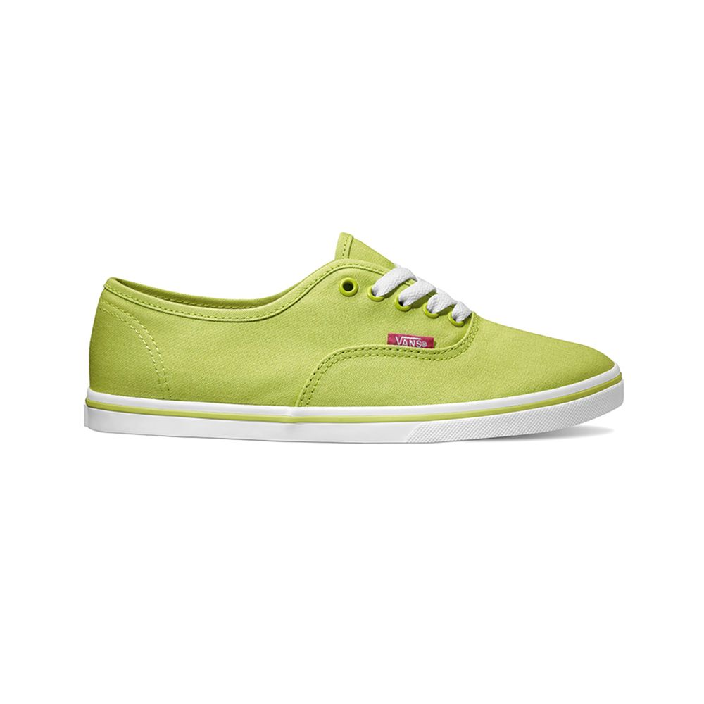 AUTHENTIC-LO-PRO-CANVAS-GREEN-GLOW-LILAC-ROSE