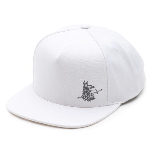 AV-STARTER-HAT-WHITE