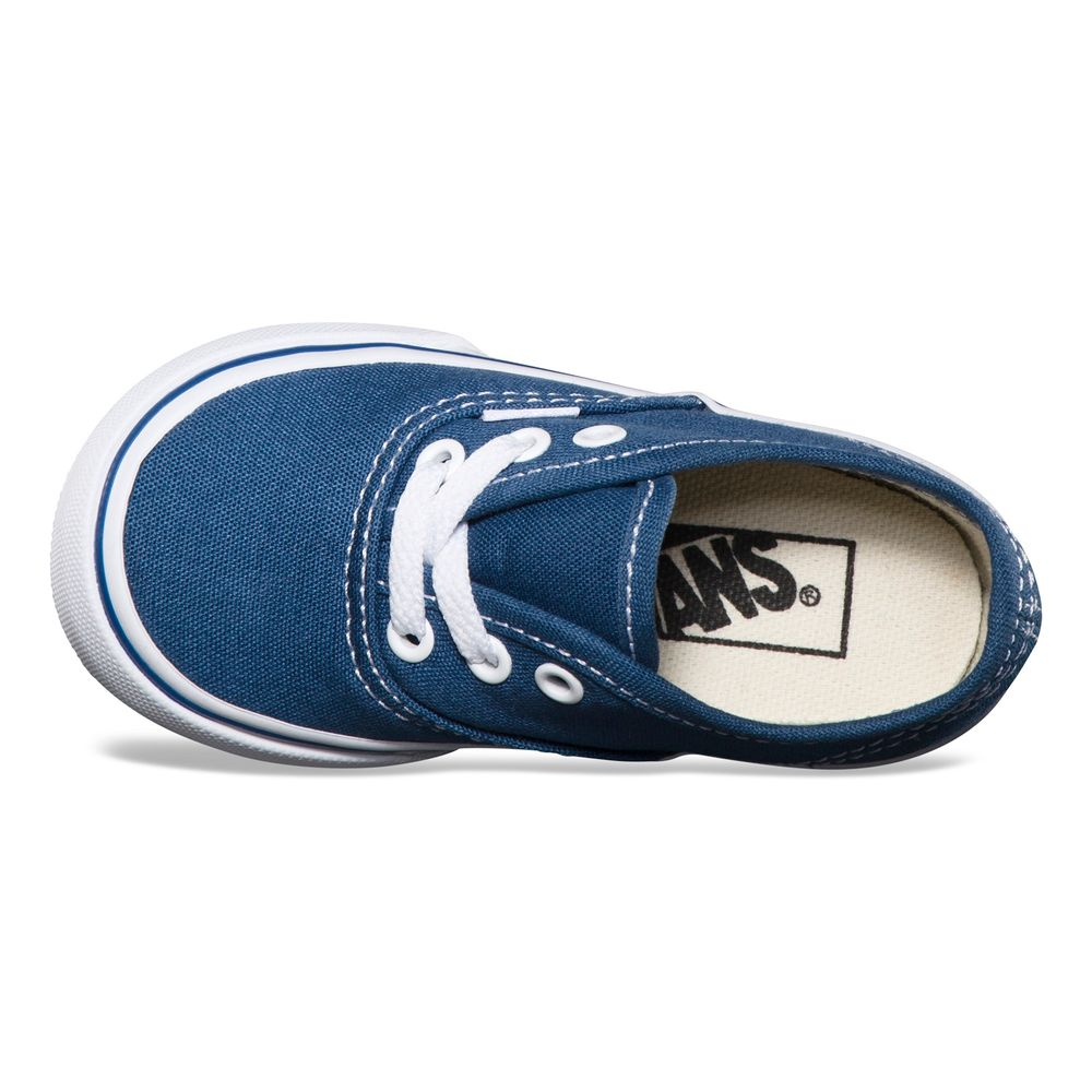 AUTHENTIC-NAVY