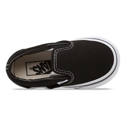 CLASSIC-SLIP-ON-BLACK