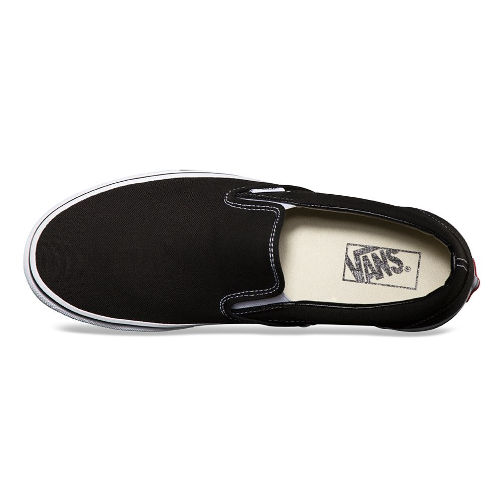 CLASSIC-SLIP-ON-BLACK