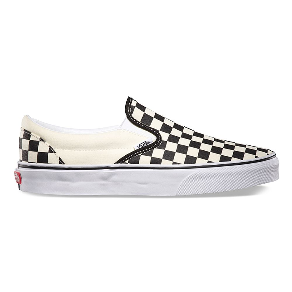 CLASSIC-SLIP-ON-BLACK-AND-WHITE-CHECKER-WHITE