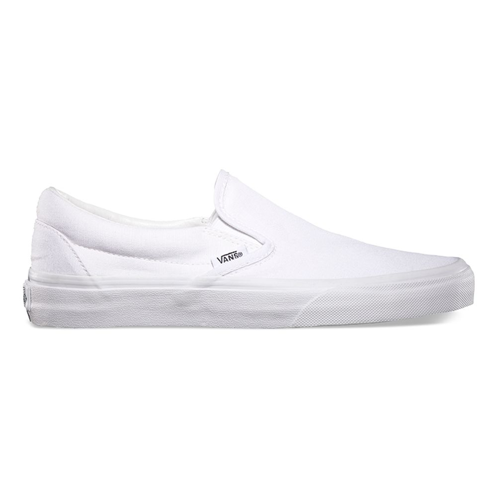 CLASSIC-SLIP-ON-TRUE-WHITE