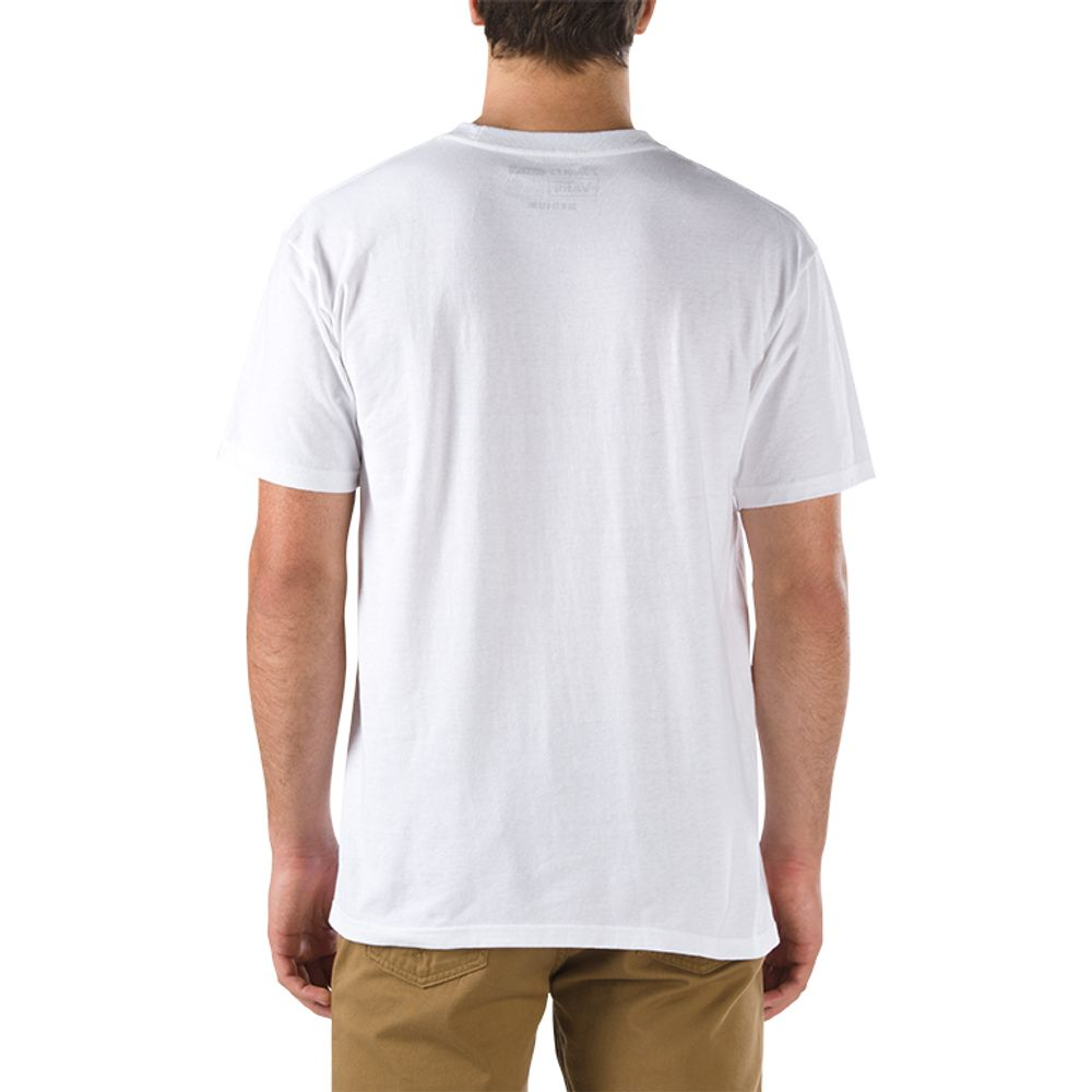 VANS-CLASSIC-WHITE-BLACK