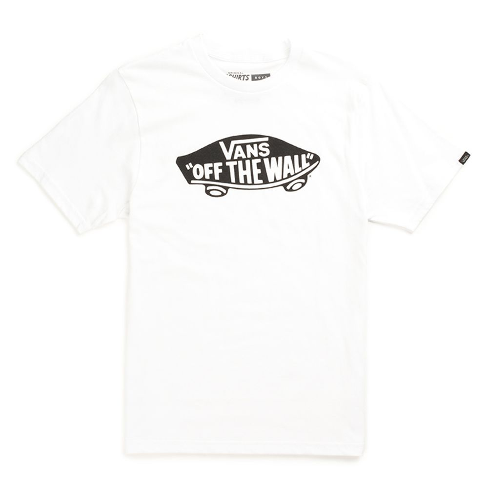 OTW-BOYS-WHITE-BLACK