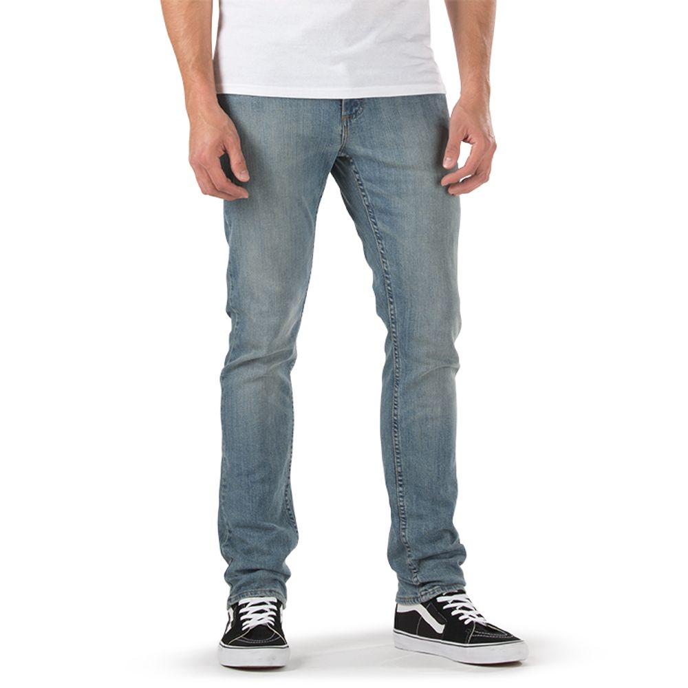 V76-SKINNY-VINTAGE-INDIGO-LIGHT