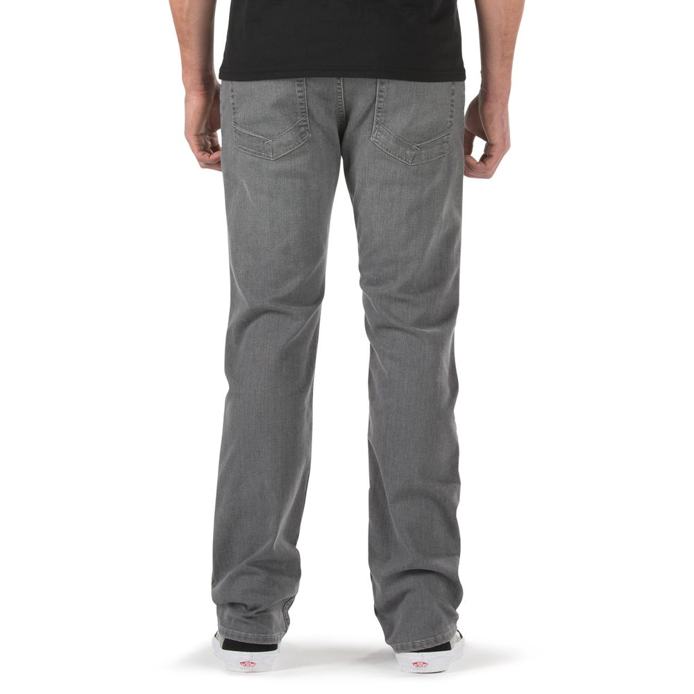 V66-SLIM-WORN-GREY