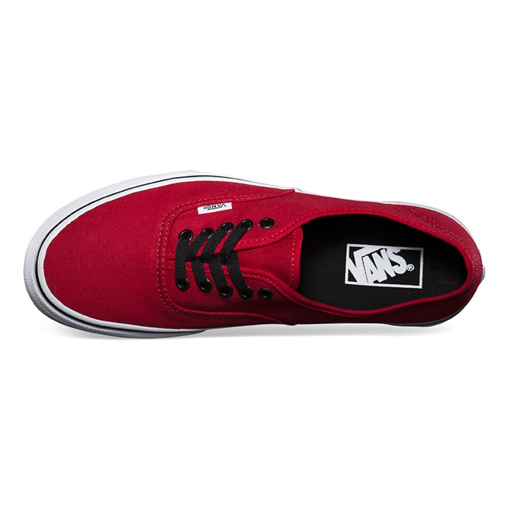 AUTHENTIC-CHILI-PEPPER-BLACK
