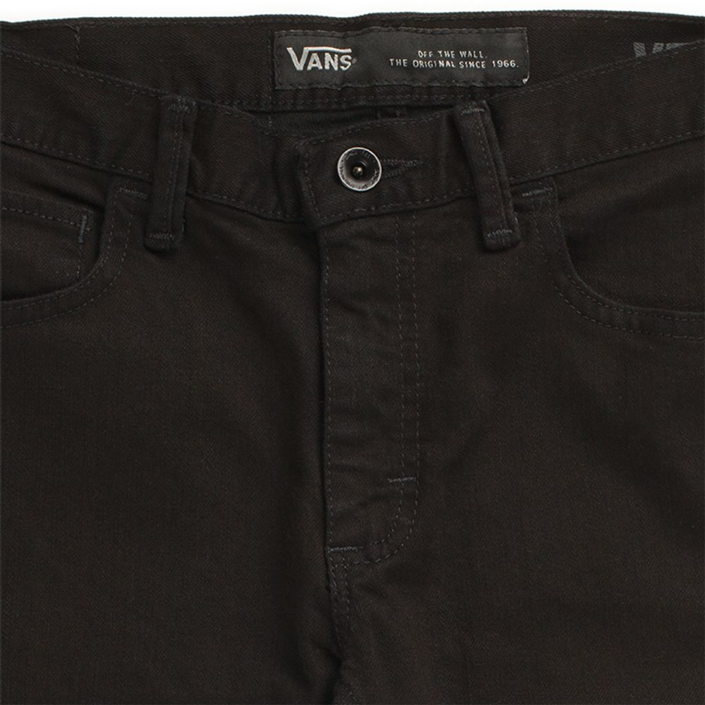 V76-SKINNY-BOYS-OVERDYE-BLACK