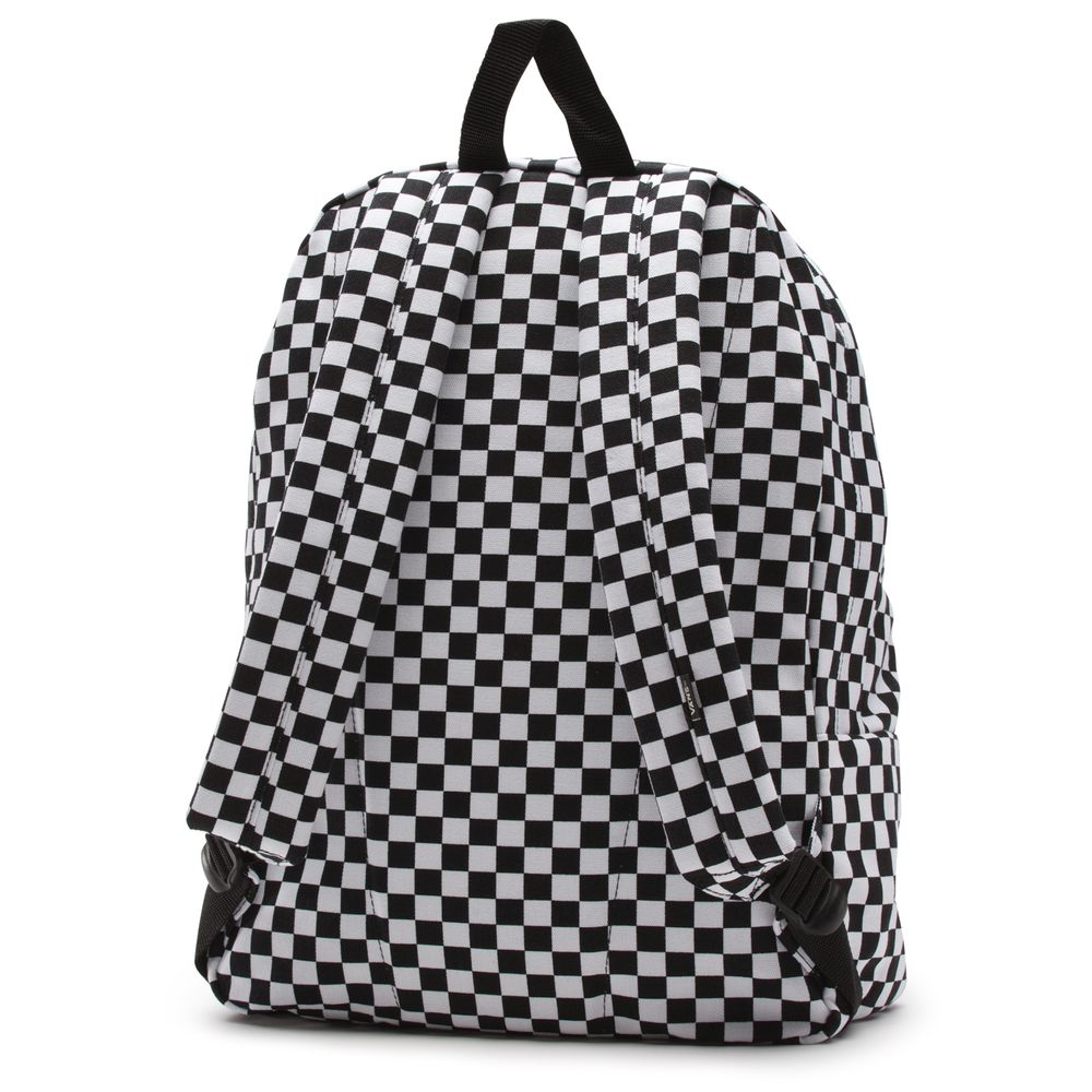 OLD-SKOOL-II-BACKPACK-BLACK-WHITE-CHECKERBOARD