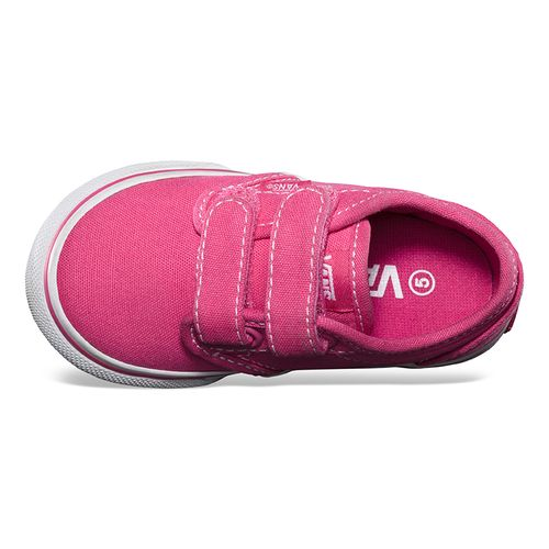 ATWOOD-V-CANVAS-MAGENTA-WHITE