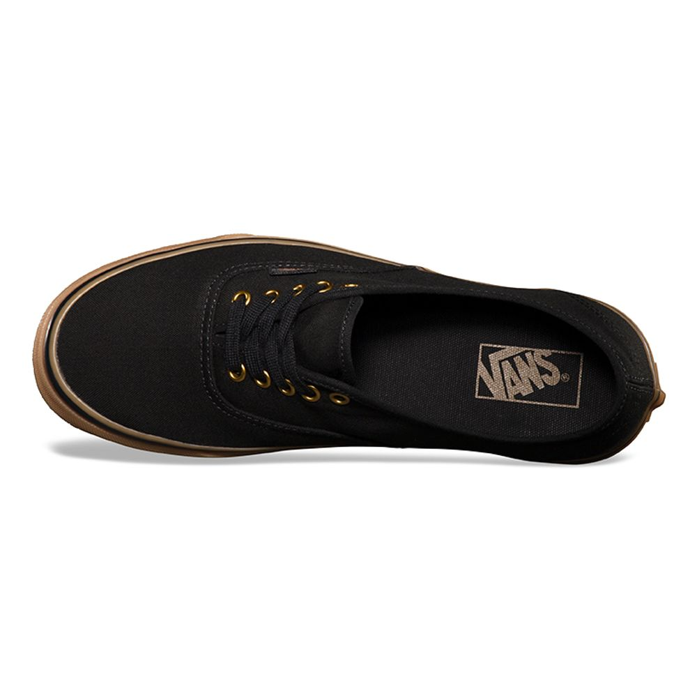 AUTHENTIC-BLACK-RUBBER