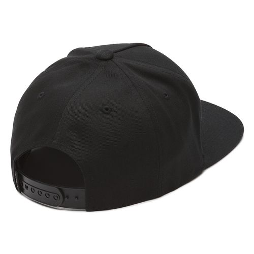 FULL-PATCH-SNAPBACK-BOYS-TRUE-BLACK