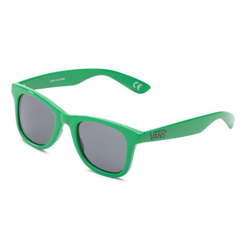 JANELLE-HIPSTER-SUNGLASSES-KELLY-GREEN