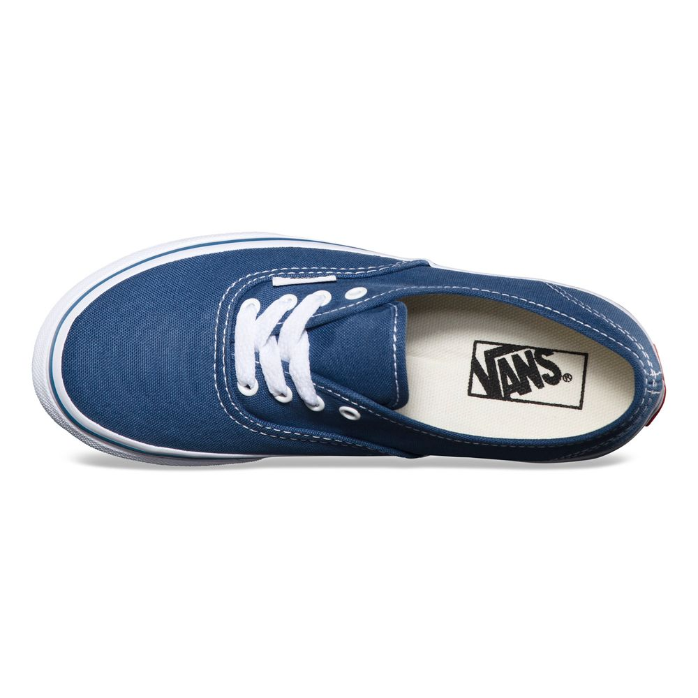 AUTHENTIC-NAVY-TRUE-WHITE
