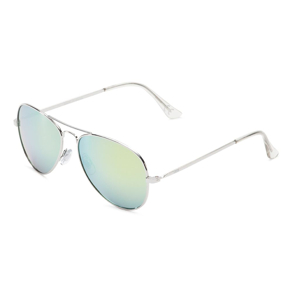 FLY-SOUTH-SUNGLASSES-SILVER