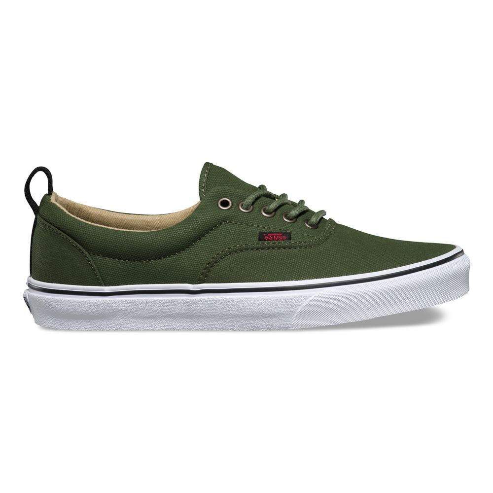 ERA-PT-MILITARY-TWILL-RIFLE-GREEN-TRU