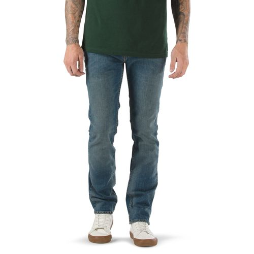 V16-SLIM-VINTAGE-INDIGO-MEDIUM