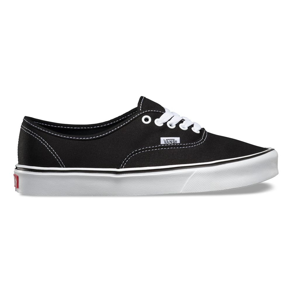 AUTHENTIC-LITE-CANVAS-BLACK-WHITE