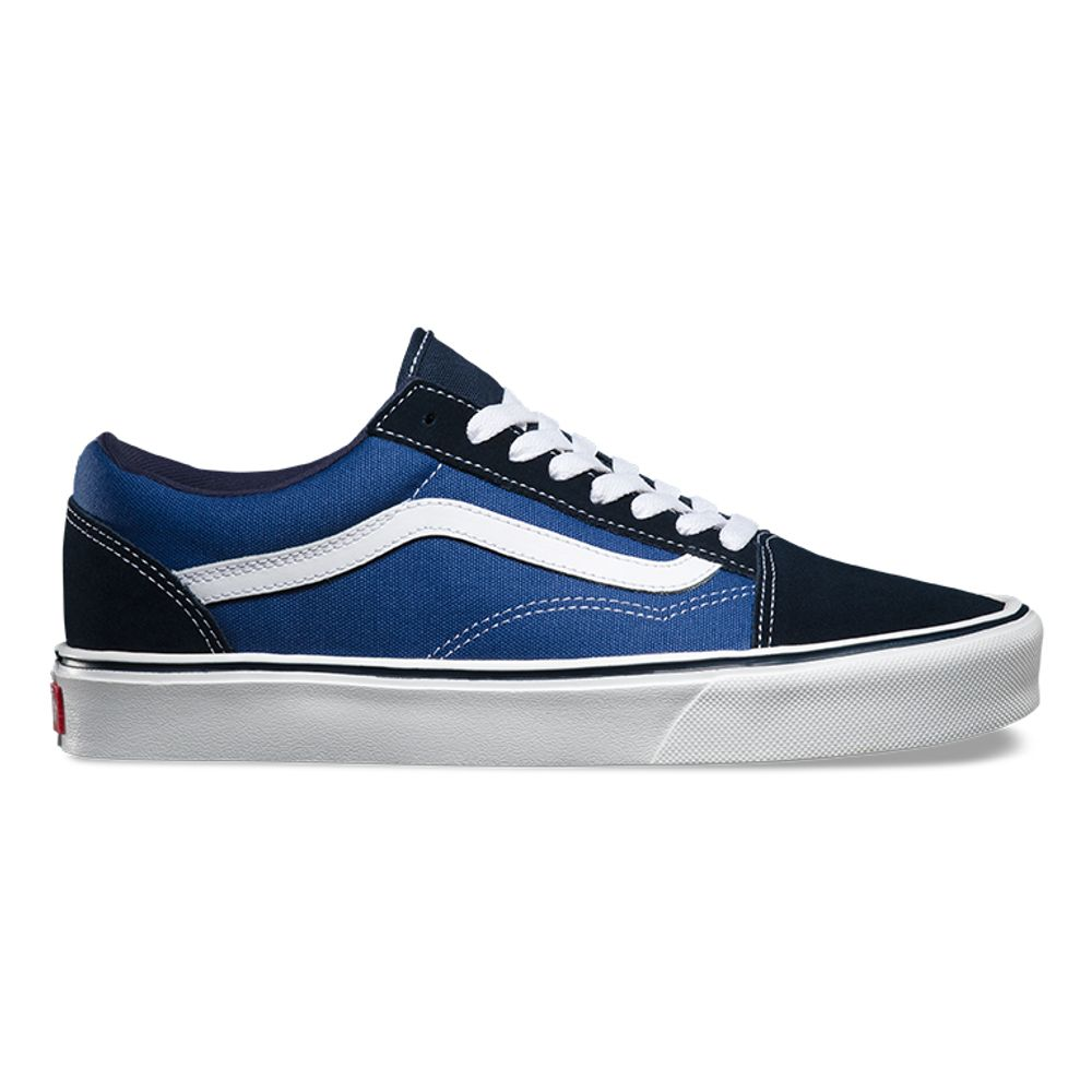 OLD-SKOOL-LITE-SUEDE-CANVAS-NAVY-WHITE