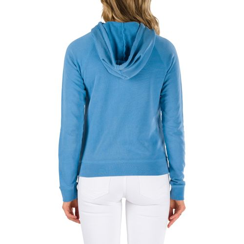 NEWHOUSE-HOODIE-CENDRE-BLUE