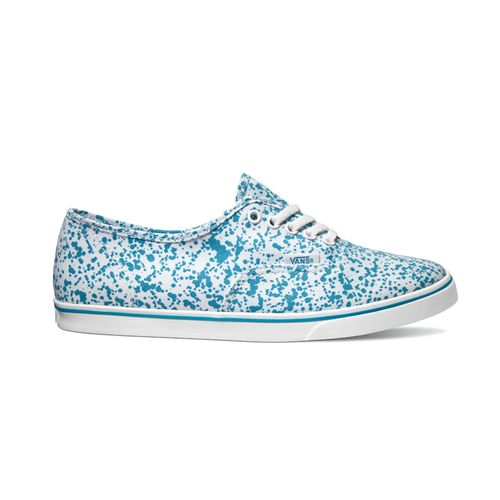AUTHENTIC-LO-PRO-NEON-SPLATTER-NEON-BLUE
