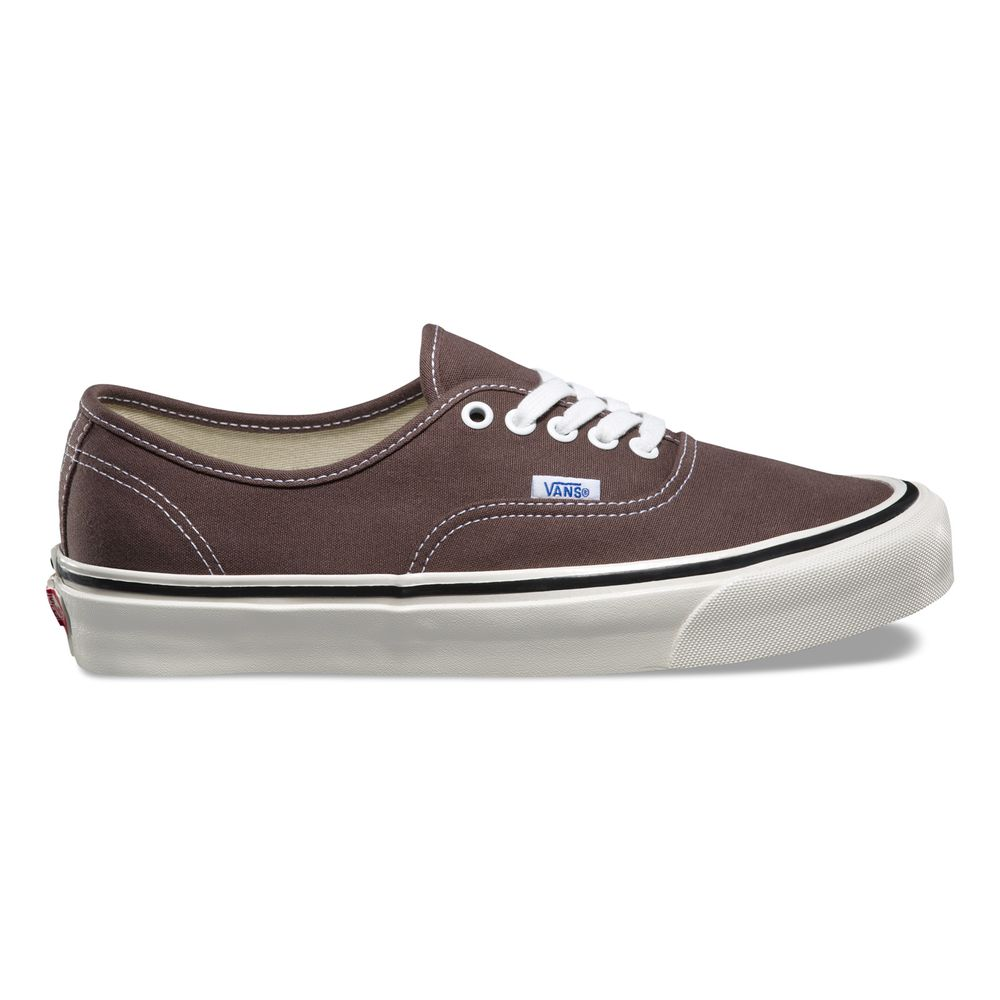 AUTHENTIC-44-DX-ANAHEIM-FACTORY-BROWN