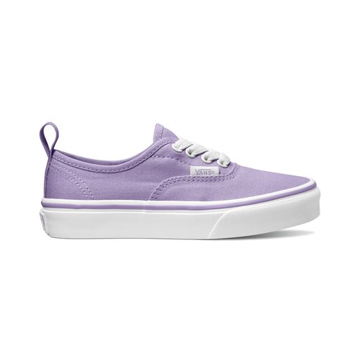 AUTHENTIC-ELASTIC-LACE-LAVENDER-TRUE-WHITE
