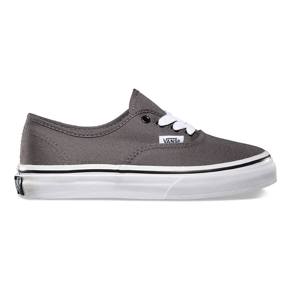 AUTHENTIC-PEWTER-BLK