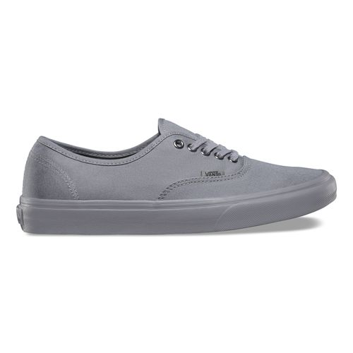 AUTHENTIC-PRIMARY-MONO-FROST-GRAY-SILVER