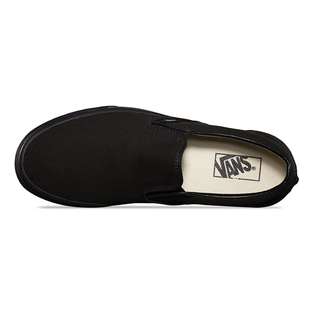 CLASSIC-SLIP-ON-BLACK-BLACK
