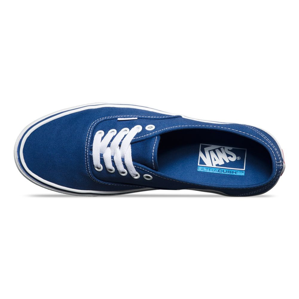 AUTHENTIC-LITE-CANVAS-STV-NAVY