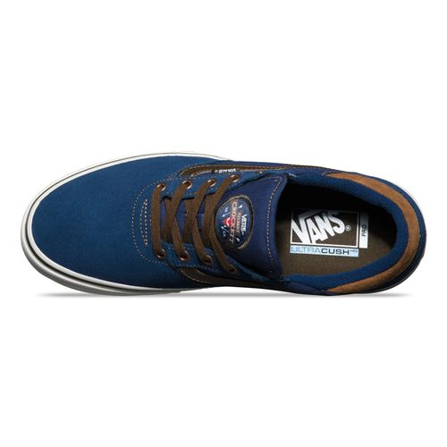 GILBERT-CROCKETT-PRO-MIDNIGHT-NAVY-BROWN