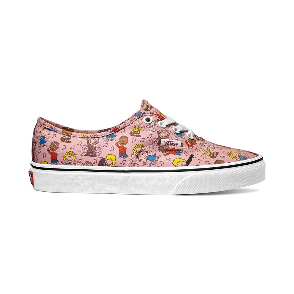 AUTHENTIC-PEANUTS-DANCE-PARTY-PINK