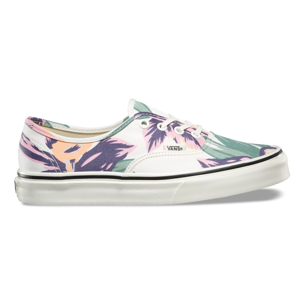 AUTHENTIC-VINTAGE-FLORAL-MARSHMALLOW