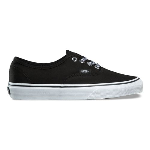 AUTHENTIC-EYELETS-BLACK-ZEBRA