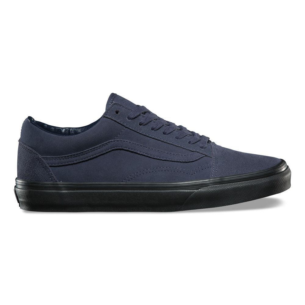 OLD-SKOOL-SUEDE-NAVY-BLACK