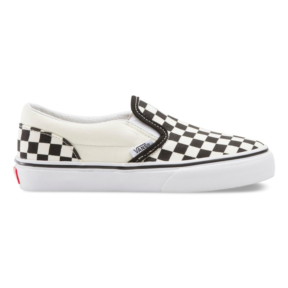 CLASSIC-SLIP-ON-CHECKERBOARD-BLACK-WHITE
