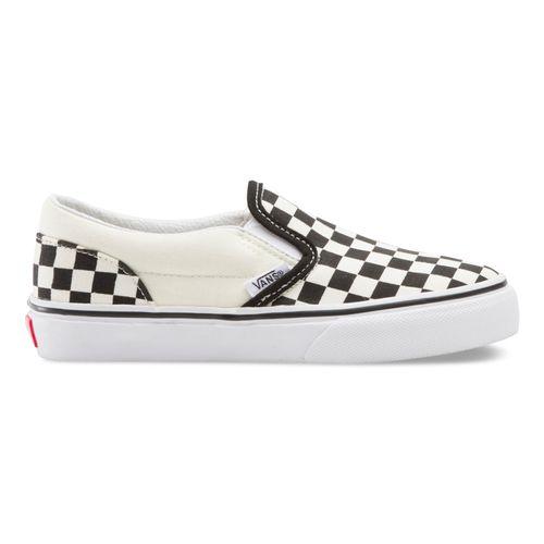 CLASSIC-SLIP-ON-CHECKERBOARD-BLACK-WHITE
