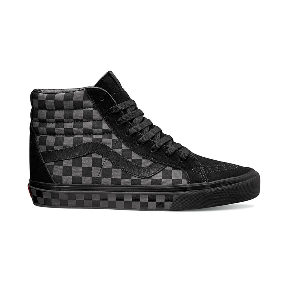 SK8-HI-REISSUE-CHECKERBOARD-BLACK-PEWTER-CHEC