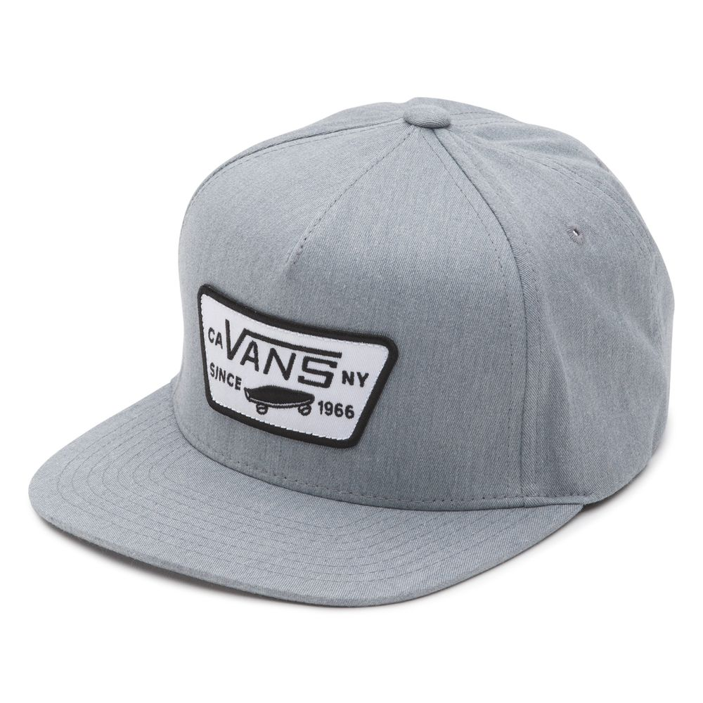 FULL-PATCH-SNAPBACK-BOYS-HEATHER-GREY