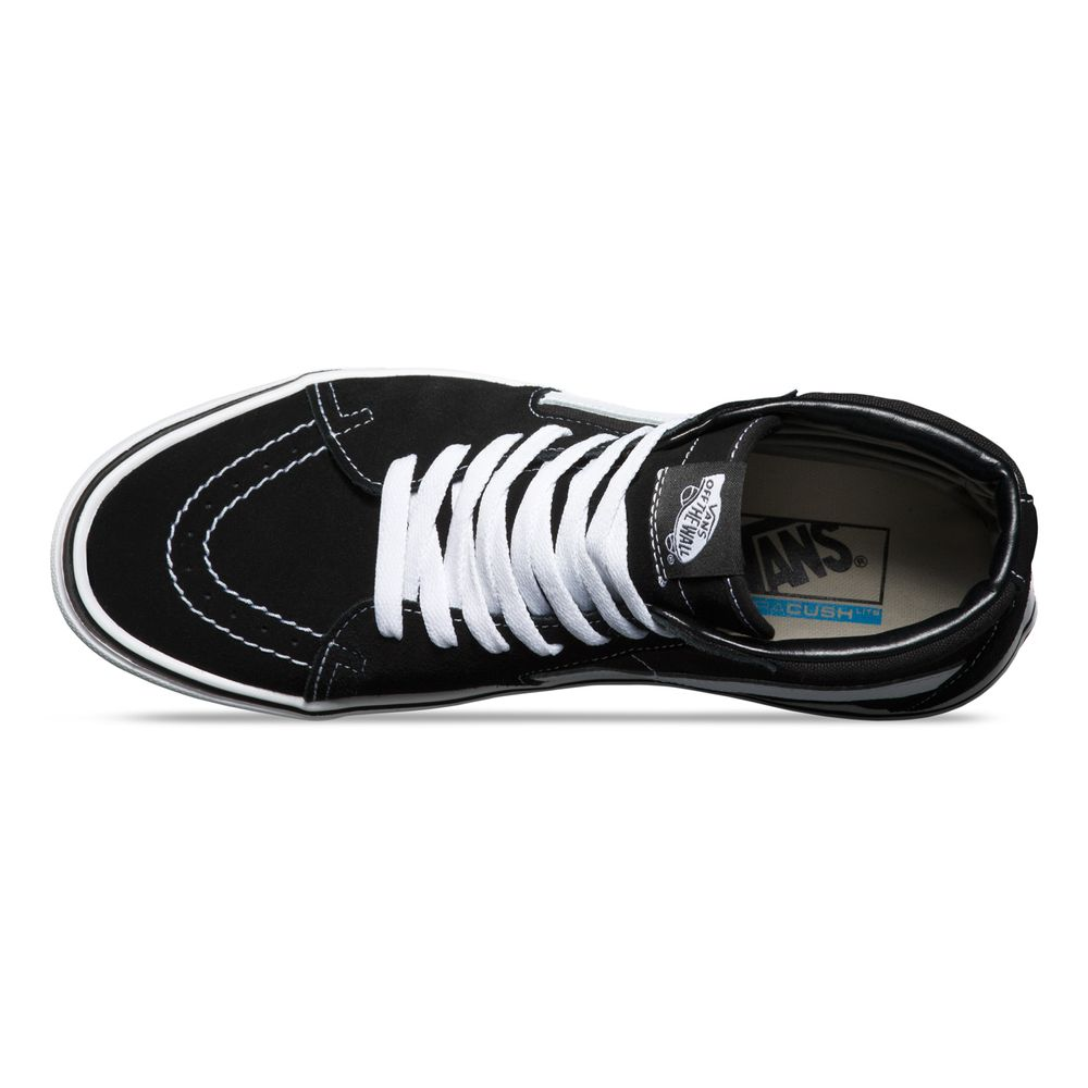 SK8-HI-LITE-SUEDE-CANVAS-BLACK-WHITE