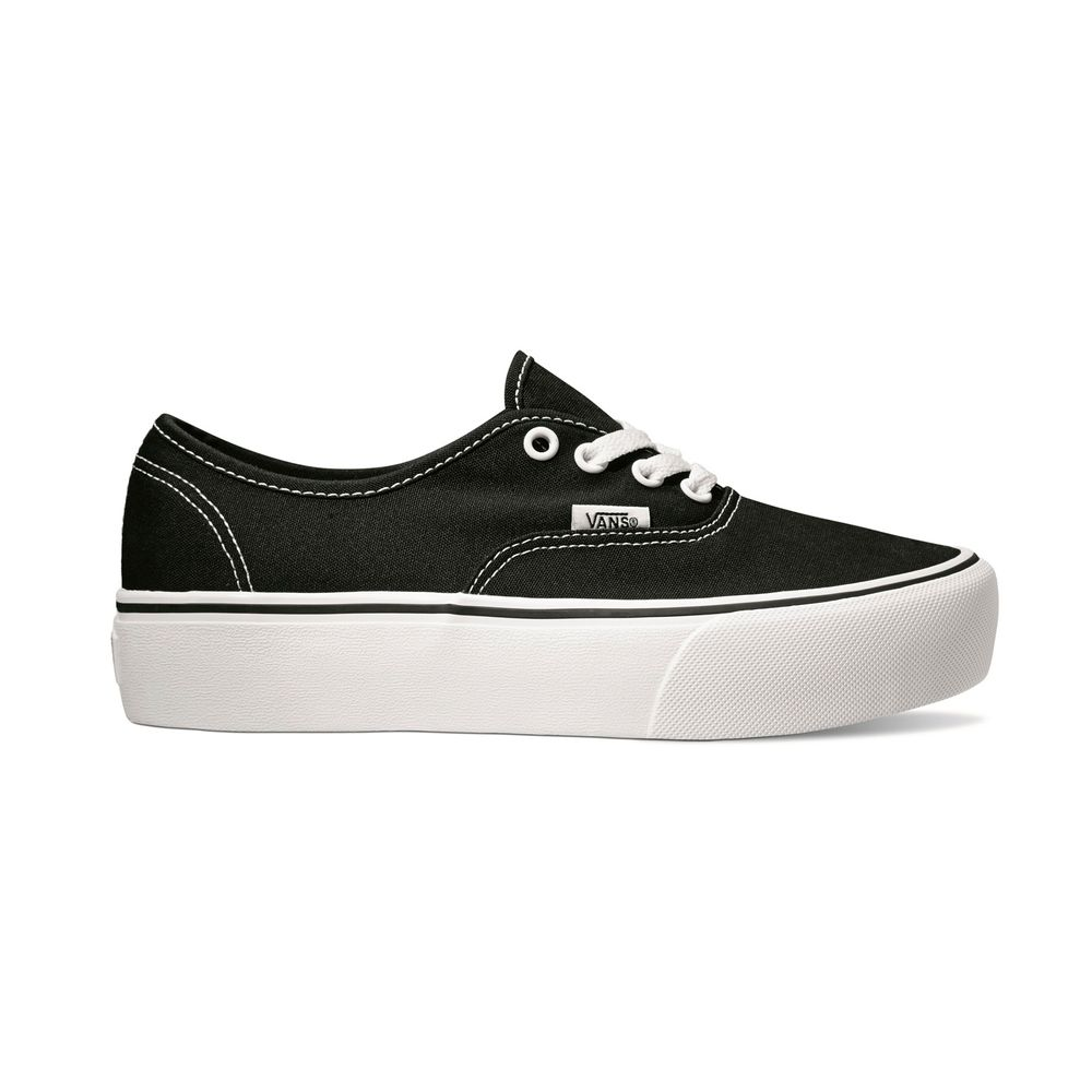 AUTHENTIC-PLATFORM-2.0-BLACK