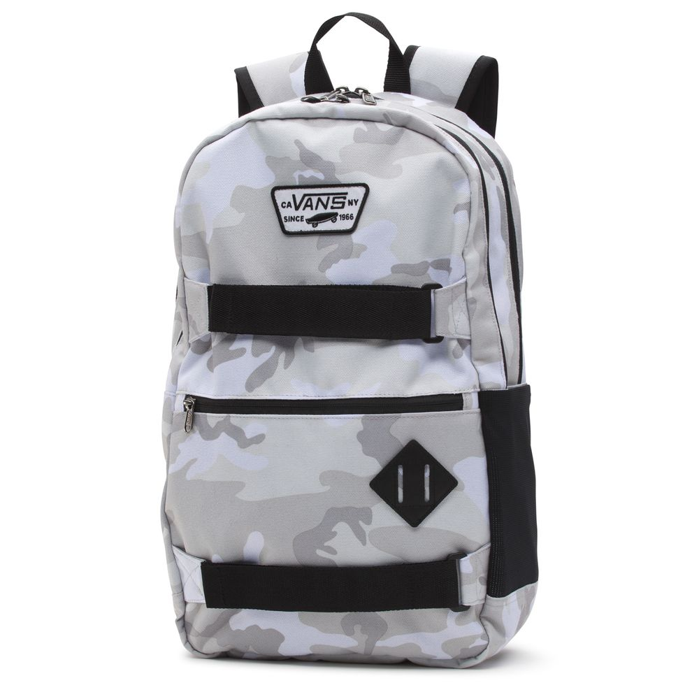 AUTHENTIC-III-SKATEPACK-SNOW-CAMO