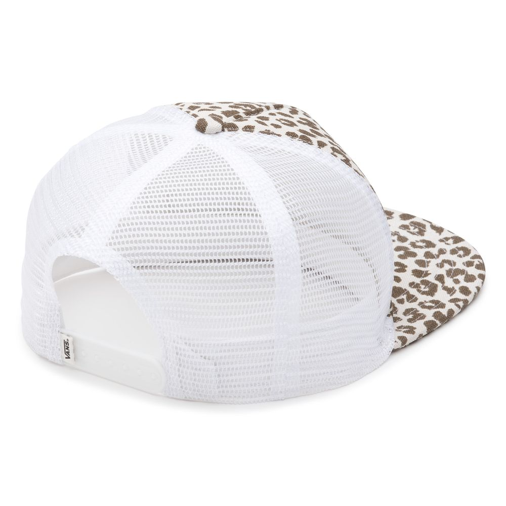 BEACH-BOUND-TRUCKER-BIRCH-LEOPARD