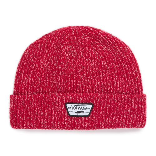 MINI-FULL-PATCH-BEANIE-CHILI-PEPPER