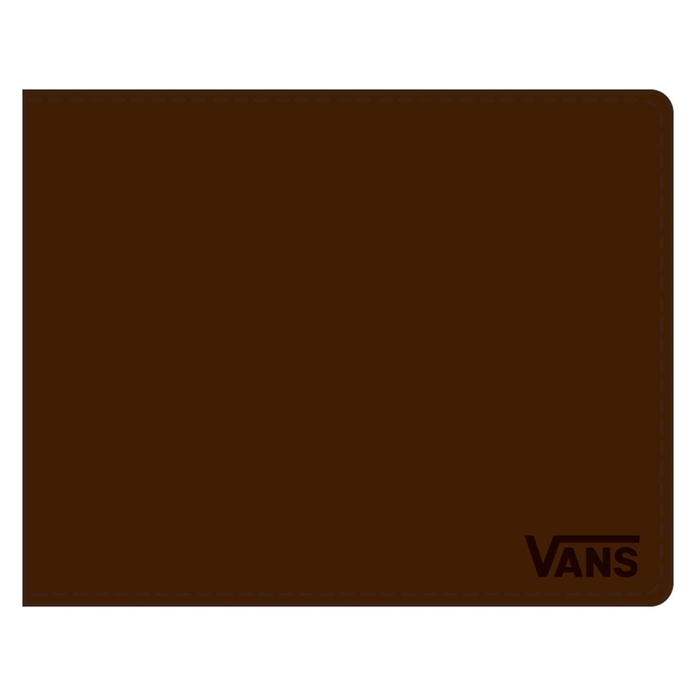 DROP-V-BIFOLD-WALLET-DARK-BROWN