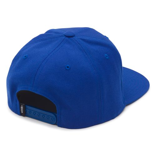 DROP-V-II-SNAPBACK-ROYAL-BLUE