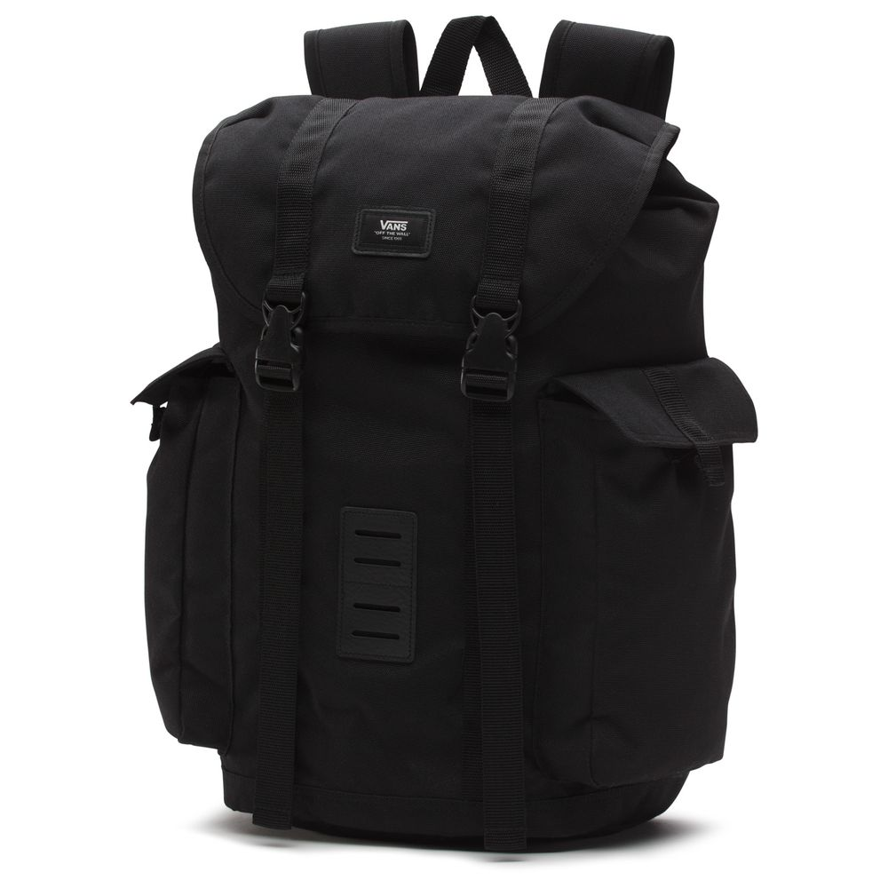 OFF-THE-WALL-BACKPACK-BLACK